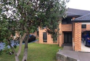 7/9 Jones Street, Birmingham Gardens, NSW 2287