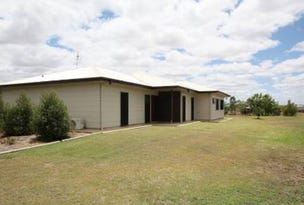 35 AXFORD ROAD, Toll, Qld 4820