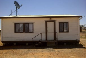 Lot 500 Government Road, Andamooka, SA 5722