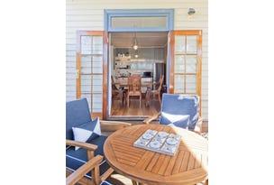 106 Victoria Street, Grafton, NSW 2460