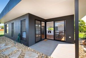 22 Scenic Vista Drive, Ewingsdale, NSW 2481