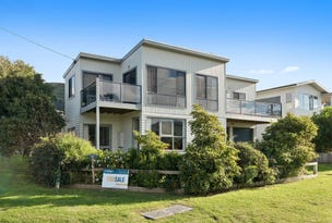 35 Casino Avenue, Apollo Bay, Vic 3233