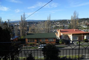 53 Heather Street, South Launceston, Tas 7249