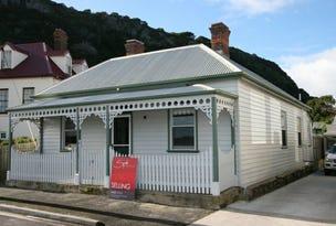 4 Alexander Terrace, Stanley, Tas 7331