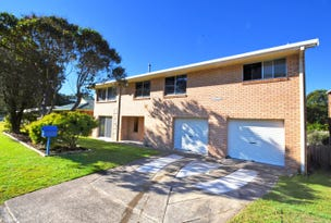 27 Peach Grove, Laurieton, NSW 2443
