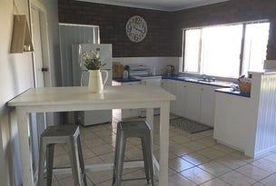 2b Dalley Street, Palmers Island, NSW 2463