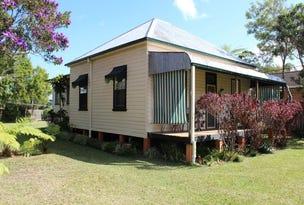 5 Korff Street, Coffs Harbour, NSW 2450