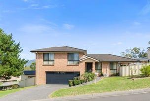 55 Cabernet Drive, Dapto, NSW 2530