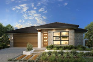 Lot 15 White Street, George Town, Tas 7253