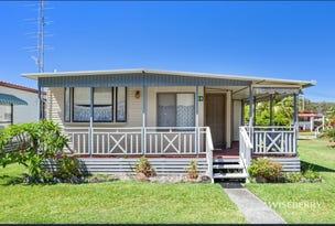 39/2 Evans Road, Canton Beach, NSW 2263