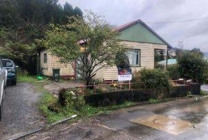 11 Fowler Street, Queenstown, Tas 7467