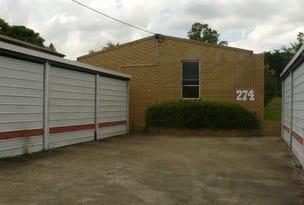 4/274 Redbank Plains Road, Redbank Plains, Qld 4301