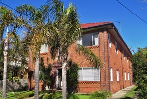 4/79 Tooke Street, Cooks Hill, NSW 2300