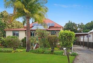 10 Gordon Street, Palmers Island, NSW 2463