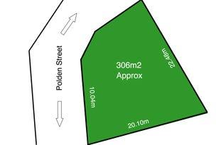LOT 21 Polden Street, Aldinga Beach, SA 5173