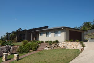 19 Riverwood Terrace, Maclean, NSW 2463