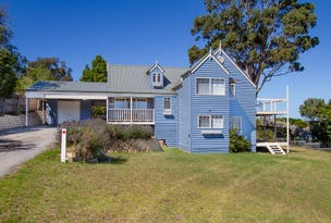 19 The Balcony, Lakes Entrance, Vic 3909