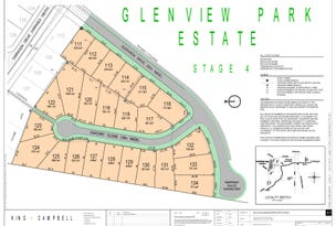 Lot 125 Glenview Park, Wauchope, NSW 2446