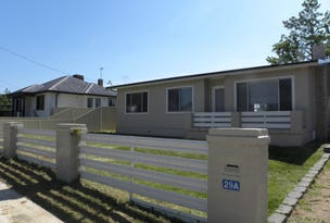 29 Thornhill Street, Young, NSW 2594