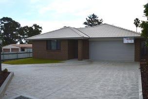 62A Yates Street, Branxton, NSW 2335
