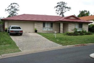 12 Hermitage Pl, Forest Lake, Qld 4078
