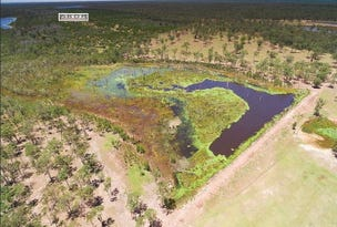 Lot 1, Grabbe Road, Burgowan, Qld 4659