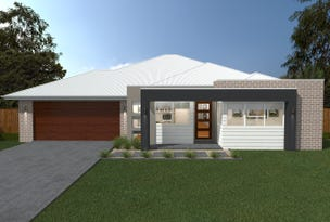 Lot 281 Brighton Estate, Brighton, Tas 7030