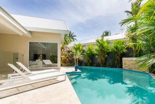 11 Craven Close (Port Beach Houses), Port Douglas, Qld 4877