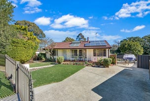5 Mavick Crescent, Leumeah, NSW 2560