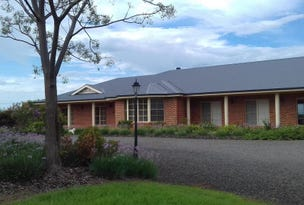 36B  Monteith Way, Parma, NSW 2540