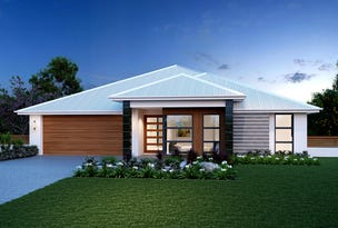 Lot 22 Twin Springs Estate, Hodgson Vale, Qld 4352