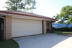 9 Nelson Place, Newmarket, Qld 4051