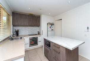 13/138 Hansford Road, Coombabah, Qld 4216