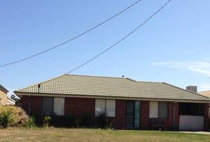 17  Rosemary Court, Yarrawonga, Vic 3730
