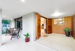 9 Fairview Street, Bayview Heights, Qld 4868