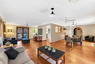 25 Palm Valley Road, Tumbi Umbi, NSW 2261