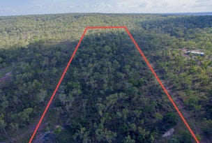 Lot 2765, 122 Ridgeview Road, Fly Creek, NT 0822