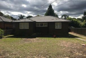 18 Marquesa Crescent, Lethbridge Park, NSW 2770
