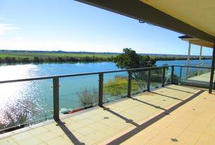 116 Sandpiper Road Placid Estate via, Tailem Bend, SA 5260