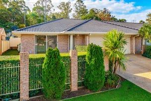 3/2 Tamba Court, Port Macquarie, NSW 2444