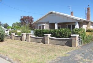 1 Byng Street, Holbrook, NSW 2644
