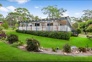 101 Yeramba  Road, Summerland Point, NSW 2259