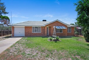 20 Caley Close, Westdale, NSW 2340