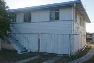 64 Williams Street, Bowen, Qld 4805