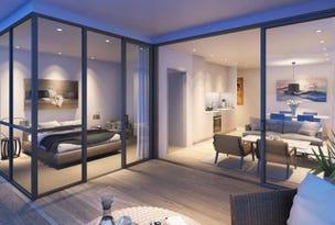 1 Bed/308 Oxford Street, Bondi Junction, NSW 2022