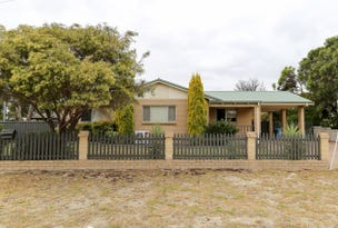 1 Travers Avenue, Nulsen, WA 6450