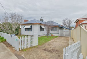 365 Armidale Road, Tamworth, NSW 2340