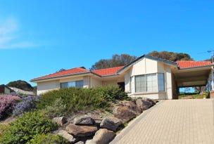 20 Seaview Avenue, Wirrina Cove, SA 5204