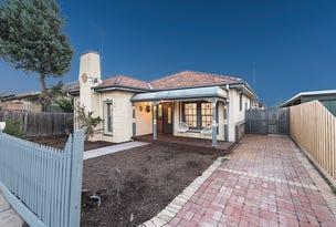 12 Dongola Road, West Footscray, Vic 3012