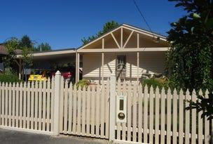 3 Thompson Street, Bright, Vic 3741